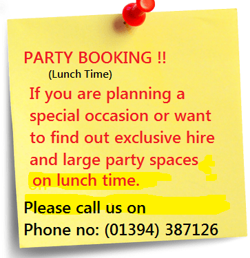 Shapla Group Booking